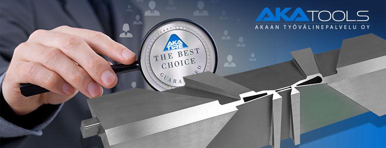Akatools-Akatire-9001-14001-certificates