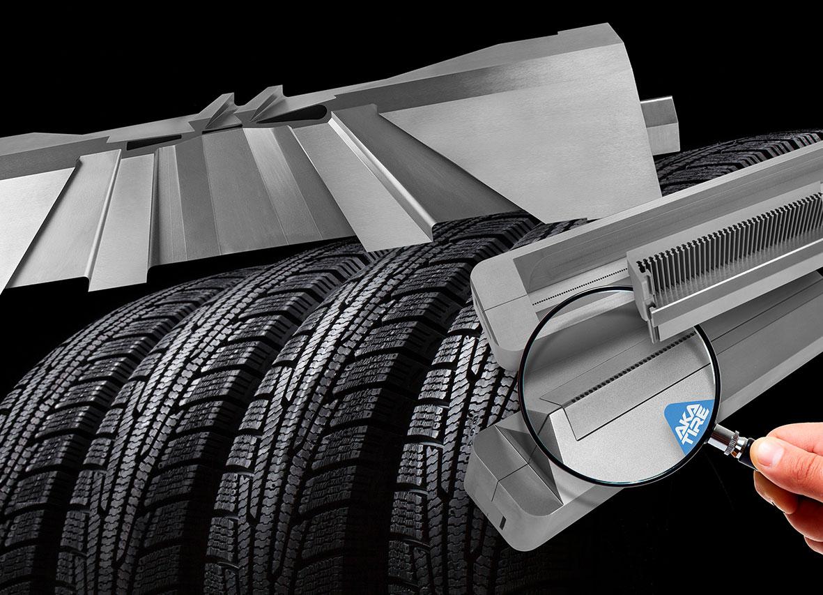 Akatools-artikkeli-Tire-Technology-International-1