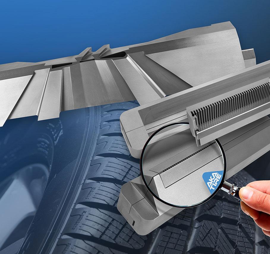 Akatools-artikkeli-Tire-Technology-International-2