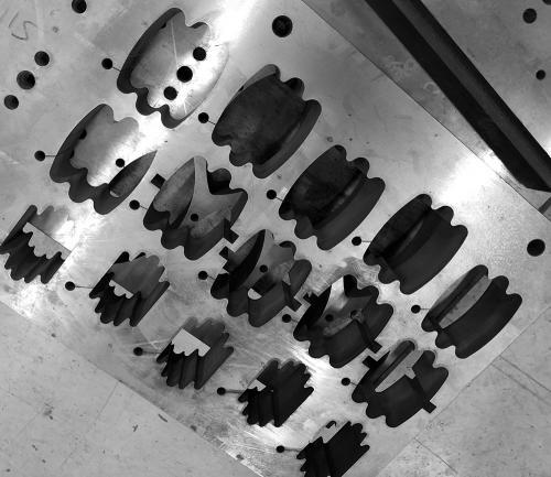 akatools akatire akaan tyovalinepalvelu lankasahaus kipinaporaus tyokaluvalmistus cnc koneistus osavalmistus tyovalinevalmistus-3